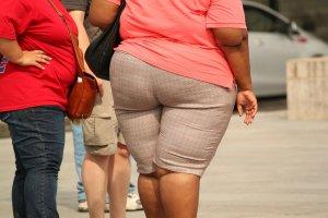 Fettleibigkeit / Adipositas bei Senioren