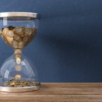 Wann muss man Pflegegeld versteuern?