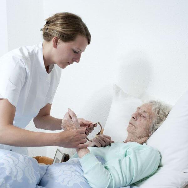 Verhinderungspflege rückwirkend