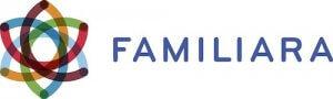 Pflegegrad Beratung Familiara