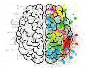Gehirnjogging und Gedächtnistraining für Senioren