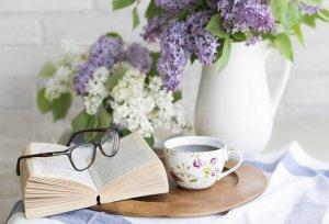Atemübungen zur Entspannung - 5 Tipps zur Stressprophylaxe