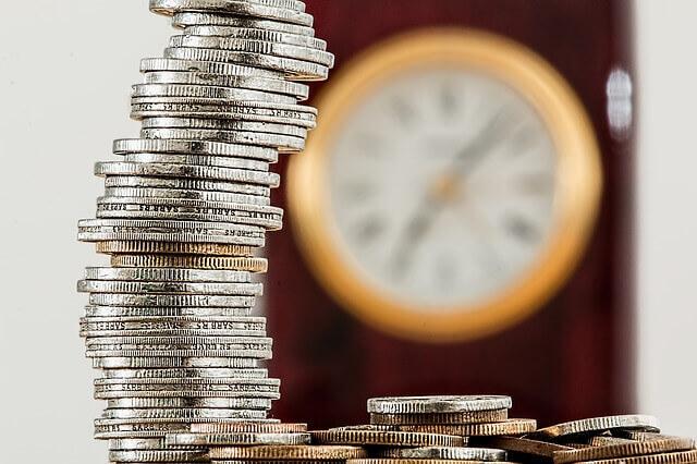 finanzielle Unterstützung Pflege von Angehörigen