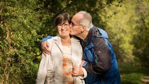 Verhinderungspflege, Patientenverfügung
