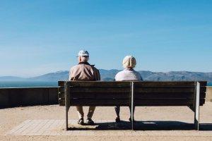 Urlaub mit Pflegebedürftigen im Pflegehotel