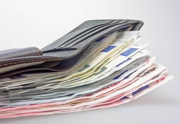 Pflegekosten - Wer zahlt die Rechnung