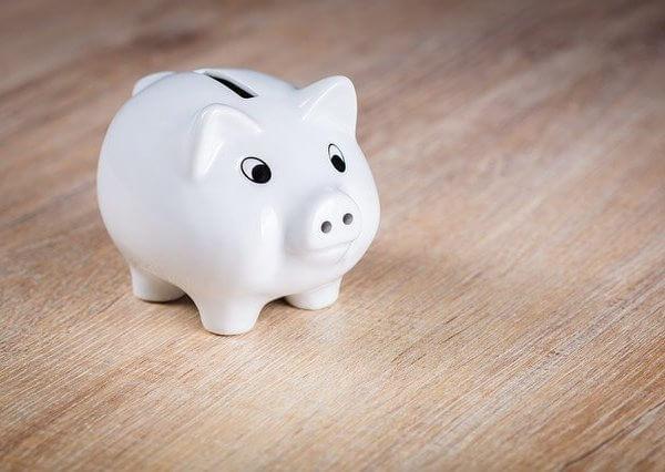 Stromkostenerstattung für Pflegehilfsmittel